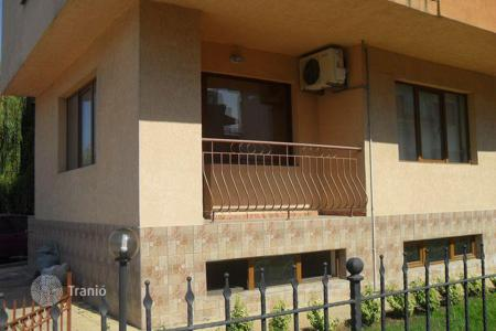 Cheap residential for sale in Nessebar. Apartment – Nessebar, Burgas, Bulgaria