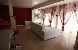 Residential for sale in Kotor. Villa – Kotor, Montenegro