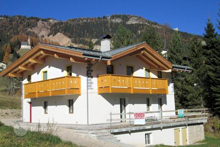 Residential for sale in Trentino - Alto Adige. New home – Trentino - Alto Adige, Italy