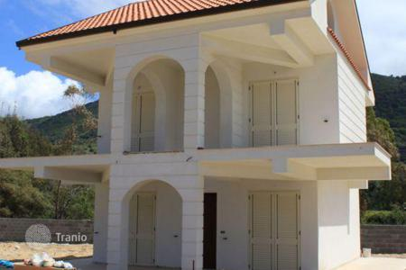 5 bedroom houses for sale in Lazio. Villa – Rome, Lazio, Italy