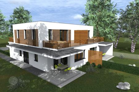 Property for sale in Hajdu-Bihar. Detached house – Debrecen, Hajdu-Bihar, Hungary