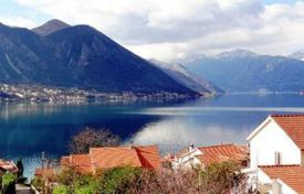 2 bedroom houses for sale in Kotor. Townhome – Kotor (city), Kotor, Montenegro