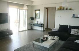 Apartments for sale in Egkomi. 2 Bedroom Apartment in Engomi