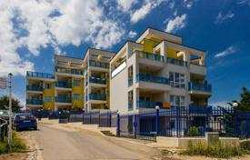 Cheap apartments for sale in Lozenets. Apartment – Lozenets, Burgas, Bulgaria