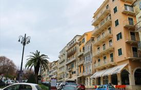 Terraced house – Corfu, Administration of the Peloponnese, Western Greece and the Ionian Islands, Greece for 250,000 €