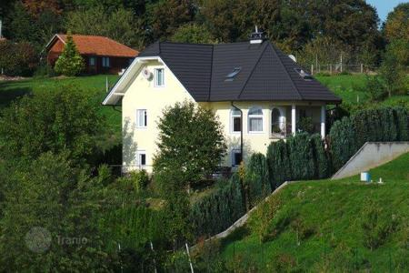 Houses for sale in Slovenia. Mansion - Maribor, Slovenia