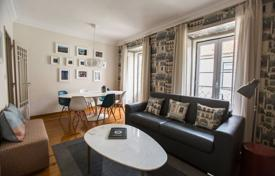 Apartments for sale in Lisbon (city). Apartment – Lisbon (city), Lisbon, Portugal