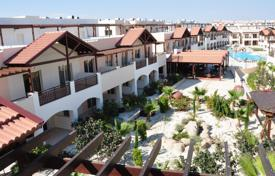 Property for sale in Tersefanou. Apartment – Tersefanou, Larnaca, Cyprus