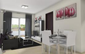Cheap 3 bedroom apartments for sale in Andalusia. Apartment – Villamartin, Andalusia, Spain