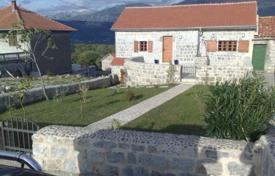 3 bedroom houses for sale in Kotor (city). Townhome – Kotor (city), Kotor, Montenegro
