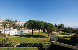 Luxury 3 bedroom apartments for sale in Costa del Sol. Apartment – Malaga, Andalusia, Spain