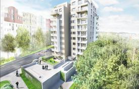 1 bedroom apartments for sale in the Czech Republic. Apartment – Praha 9, Prague, Czech Republic