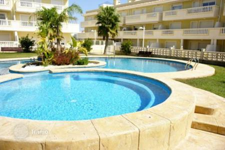 Apartments for sale in Gran Alacant. Apartment – Gran Alacant, Valencia, Spain