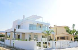 5 bedroom houses by the sea for sale in Paphos (city). Villa – Paphos (city), Paphos, Cyprus