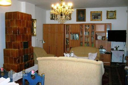 Property for sale in Balogunyom. Detached house – Balogunyom, Vas, Hungary
