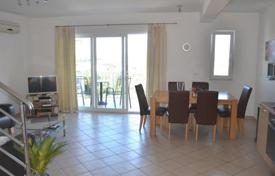Apartments for sale in Dubrovnik Neretva County. Apartment with balcony and sea view, Cavtat, Croatia