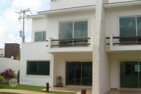 3 bedroom houses for sale in Mexico. Villa – Cancun, Quintana Roo, Mexico