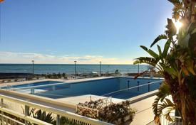 1 bedroom apartments by the sea for sale in Italy. Apartment – Sanremo, Liguria, Italy
