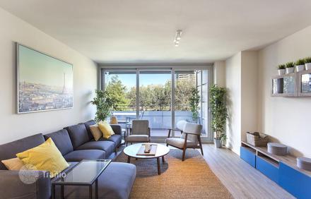Где лучше купить квартиру? - Обсуждение на