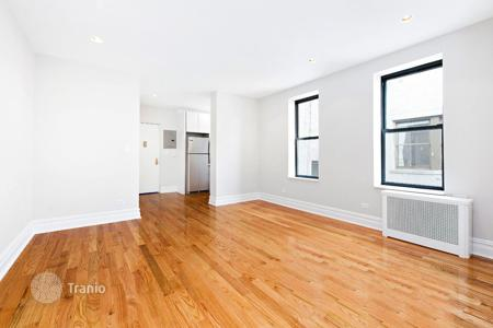 1 bedroom apartments to rent in USA. Eastern Parkway