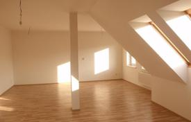 2 bedroom apartments for sale in the Czech Republic. Modern apartment in a new building in Karlovy Vary