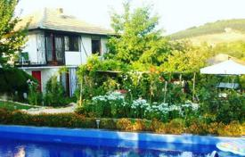 Residential for sale in Ruza. Townhome – Ruse (city), Ruza, Bulgaria