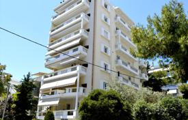 Coastal apartments for sale in Southern Europe. Apartment – Athens, Attica, Greece