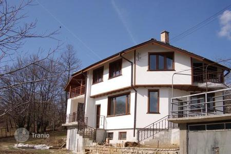 Property for sale in Gabrovo. Townhome – Gabrovo (city), Gabrovo, Bulgaria
