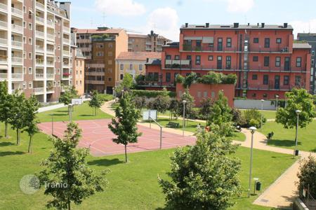 5 bedroom apartments for sale in Milan. Apartment – Milan, Lombardy, Italy