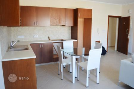 Cheap 1 bedroom apartments for sale in Limassol. Apartment - Episkopi, Limassol, Cyprus