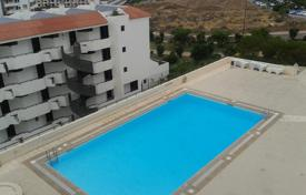 3 bedroom apartments for sale in Los Cristianos. Apartment – Los Cristianos, Canary Islands, Spain