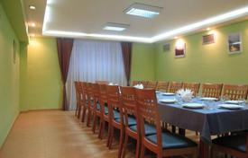 Property for sale in Tbilisi. Restaurant – Tbilisi, Georgia