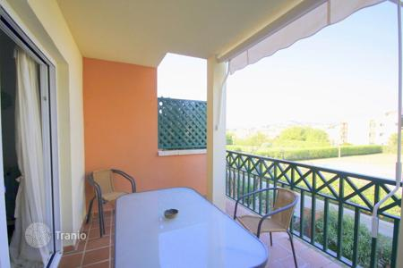 4 bedroom apartments for sale in Majorca (Mallorca). Apartment - El Toro, Balearic Islands, Spain
