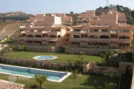 Residential for sale in Fuente Vaqueros. Penthouse - Fuente Vaqueros, Andalusia, Spain