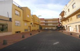Apartments for sale in Torre Pacheco. Apartment – Torre Pacheco, Murcia, Spain