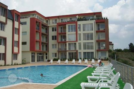 2 bedroom apartments for sale in Burgas. Apartment – Sunny Beach, Burgas, Bulgaria