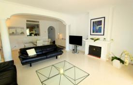 2 bedroom apartments for sale in Balearic Islands. Apartments with a terrace in the residence with swimming pools, gardens and a parking, Ses Oliveres, Spain