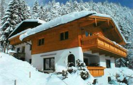 Chalets for sale in Germany. Stunning chalet in the Bavarian Alps! Great for living and business