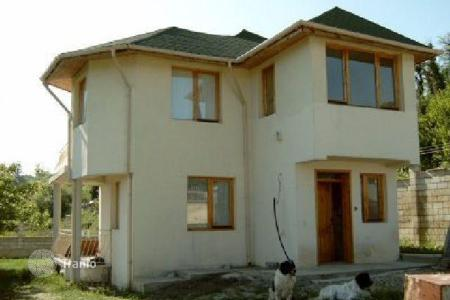 2 bedroom houses for sale in Varna Province. Detached house – Varna, Bulgaria