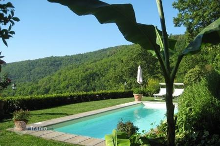 Villas and houses to rent in Tuscany. Villa – Florence, Tuscany, Italy