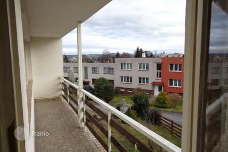 Cheap houses for sale in the Czech Republic. Townhome - Central Bohemia, Czech Republic