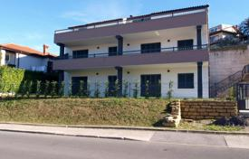 New home – Izola, Obalno-Cabinet, Slovenia for 400,000 €