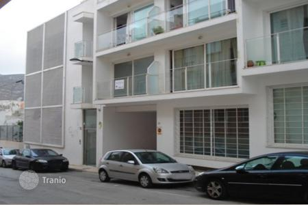 Bank repossessions residential in Benitachell. Apartment - Benitachell, Valencia, Spain