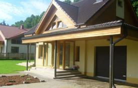 Property for sale in Babite municipality. Townhome – Liepezers, Babite municipality, Latvia