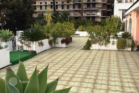Coastal apartments for sale in Province of Imperia. Apartment – Province of Imperia, Liguria, Italy