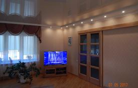 Nice and comfortable house is Spilve area for sale! for 320,000 €