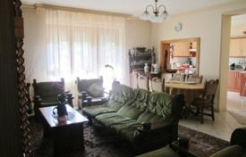 Residential for sale in Ebes. Detached house – Ebes, Hajdu-Bihar, Hungary