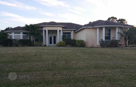 Купить участок в палм бич под строительство дома