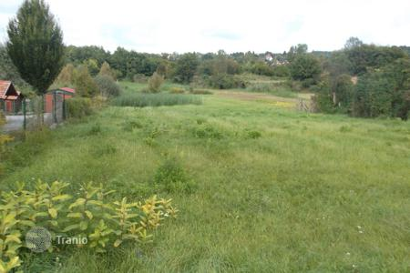 Land for sale in Pest. Development land - Szada, Pest, Hungary