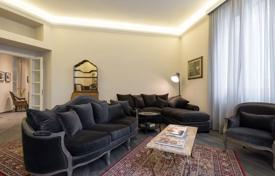 Apartments to rent in Southern Europe. Apartment – Florence, Tuscany, Italy